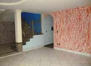 Casa Comercial, 3 Vagas para alugar em Avenida Goiás, Criméia Oeste, Goiânia, GO valor de R$ 4.000,00 no Lugar Certo