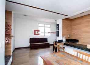 Cobertura, 4 Quartos, 4 Vagas, 1 Suite em Rua José Sérgio de Paula, Fernão Dias, Belo Horizonte, MG valor de R$ 595.000,00 no Lugar Certo