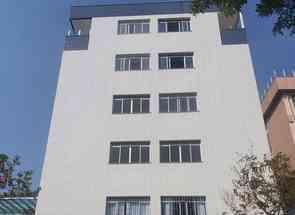 Apartamento, 3 Quartos, 2 Vagas, 1 Suite em Rua Paraisopolis, Santa Teresa, Belo Horizonte, MG valor de R$ 0,00 no Lugar Certo