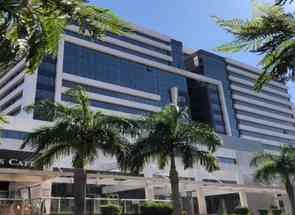 Sala para alugar em Taguatinga Norte, Taguatinga, DF valor de R$ 2.700,00 no Lugar Certo