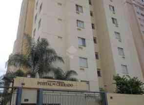 Apartamento, 3 Quartos, 1 Vaga, 1 Suite em Qno 12, Ceilândia Norte, Ceilândia, DF valor de R$ 280.000,00 no Lugar Certo