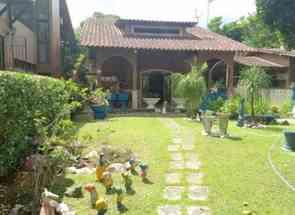 Casa em Condomínio, 3 Quartos, 1 Suite em Aldeia, Camaragibe, PE valor de R$ 430.000,00 no Lugar Certo