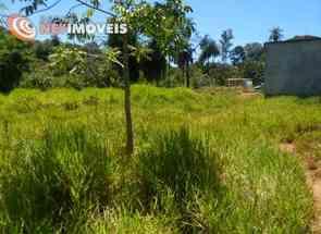 Lote em Mangueiras, Lagoa Santa, MG valor de R$ 690.000,00 no Lugar Certo