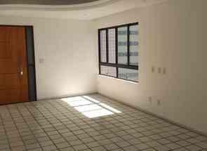 Apartamento, 3 Quartos, 2 Vagas, 1 Suite para alugar em Rua da Estrela, Parnamirim, Recife, PE valor de R$ 3.400,00 no Lugar Certo
