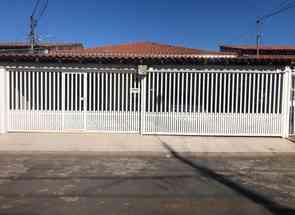 Casa, 3 Quartos, 2 Vagas, 1 Suite em Guará II, Guará, DF valor de R$ 860.000,00 no Lugar Certo