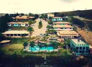 Rural, 6 Quartos, 8 Suites em Rua Alameda dos Jacarandás, Estancia Estoril I, Nova Lima, MG valor de R$ 5.300.000,00 no Lugar Certo
