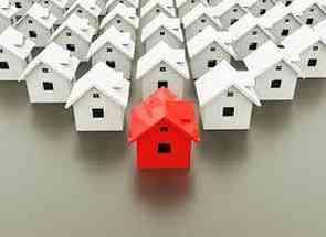 Apartamento, 4 Quartos, 2 Vagas, 2 Suites em Kennedy, Contagem, MG valor de R$ 139.000,00 no Lugar Certo