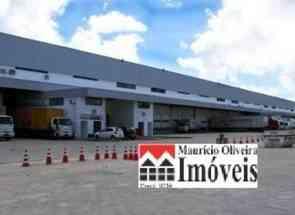 Lote para alugar em Guararapes, Jaboatão dos Guararapes, PE valor de R$ 40.000,00 no Lugar Certo