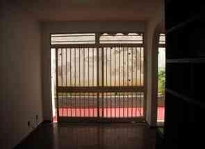 Área Privativa, 3 Quartos, 1 Vaga, 1 Suite para alugar em Rua Tavares Bastos, Cidade Jardim, Belo Horizonte, MG valor de R$ 1.800,00 no Lugar Certo