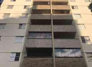 Apartamento, 3 Quartos, 1 Vaga, 1 Suite em Alameda Couto Magalhães, Bela Vista, Goiânia, GO valor de R$ 320.000,00 no Lugar Certo