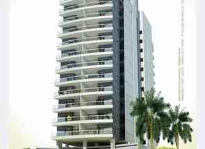 Apartamento, 3 Quartos, 2 Vagas, 3 Suites em Rua João Joaquim da Mota, Praia da Costa, Vila Velha, ES valor de R$ 650.000,00 no Lugar Certo
