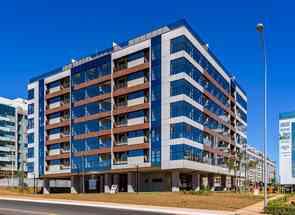 Cobertura, 3 Quartos, 2 Vagas, 3 Suites em Sqnw 108 Bloco H, Noroeste, Brasília/Plano Piloto, DF valor de R$ 2.649.000,00 no Lugar Certo