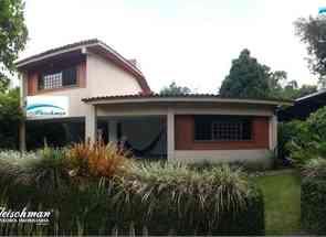 Casa, 3 Quartos, 3 Vagas, 3 Suites em Aldeia, Camaragibe, PE valor de R$ 450.000,00 no Lugar Certo