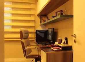 Apartamento, 3 Quartos, 2 Vagas, 1 Suite em Alameda dos Eucaliptos Quadra 107, Norte, Águas Claras, DF valor de R$ 750.000,00 no Lugar Certo