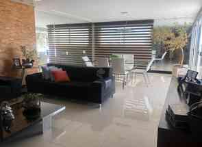 Cobertura, 4 Quartos, 3 Vagas, 2 Suites em Endereço: Rua 21, Sul, Águas Claras, DF valor de R$ 1.600.000,00 no Lugar Certo