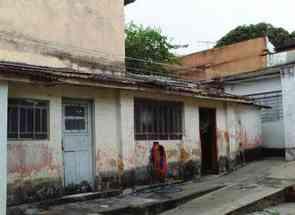 Casa, 2 Quartos, 2 Vagas em Santa Inês, Belo Horizonte, MG valor de R$ 1.200.000,00 no Lugar Certo