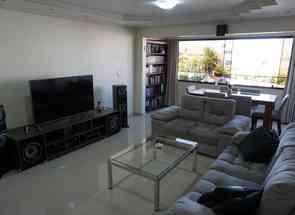 Apartamento, 2 Quartos, 1 Suite em Condominio Jardim Europa II, Grande Colorado, Sobradinho, DF valor de R$ 198.000,00 no Lugar Certo
