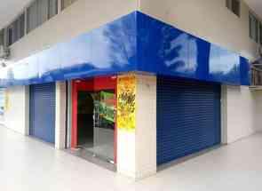 Loja em Cln 216, Asa Norte, Brasília/Plano Piloto, DF valor de R$ 1.800.000,00 no Lugar Certo