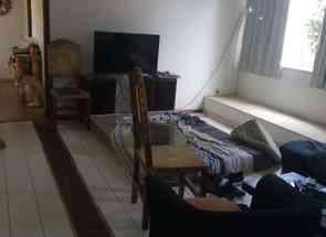 Apartamento, 4 Quartos, 2 Vagas, 1 Suite em Floresta, Belo Horizonte, MG valor de R$ 600.000,00 no Lugar Certo