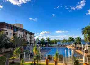 Apartamento, 1 Quarto, 1 Vaga para alugar em Shtn Trecho 2 Lote 3, Asa Norte, Brasília/Plano Piloto, DF valor de R$ 2.100,00 no Lugar Certo