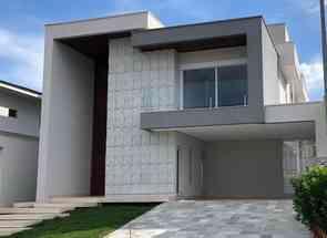 Casa em Condomínio, 5 Quartos, 4 Vagas, 5 Suites em Rua das Copaíbas, Jardins Valência, Goiânia, GO valor de R$ 2.700.000,00 no Lugar Certo