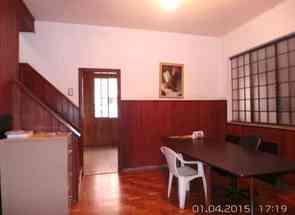 Casa, 4 Quartos, 5 Vagas em Funcionários, Belo Horizonte, MG valor de R$ 1.800.000,00 no Lugar Certo