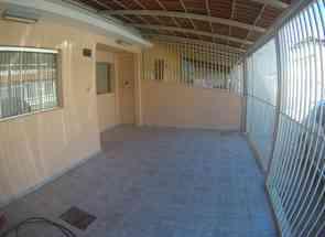 Casa, 4 Quartos, 1 Suite em Guará I, Guará, DF valor de R$ 499.000,00 no Lugar Certo