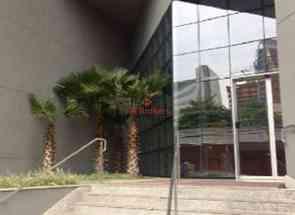Sala em Jaceguai, Prado, Belo Horizonte, MG valor de R$ 680.000,00 no Lugar Certo