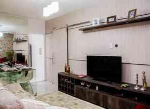 Apartamento, 2 Quartos, 2 Vagas em Arvoredo II, Contagem, MG valor de R$ 239.900,00 no Lugar Certo