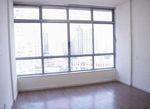 Sala para alugar em Rua Carijós, Centro, Belo Horizonte, MG valor de R$ 500,00 no Lugar Certo