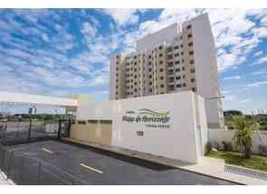 Cobertura, 3 Quartos, 2 Vagas, 1 Suite em Jardim Guanabara, Belo Horizonte, MG valor de R$ 526.064,00 no Lugar Certo