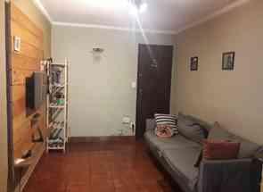 Apartamento, 2 Quartos, 1 Vaga em Joviano Camargo, Centro, Contagem, MG valor de R$ 120.000,00 no Lugar Certo
