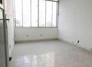 Conjunto de Salas para alugar em Rua Carijos, Centro, Belo Horizonte, MG valor de R$ 1.200,00 no Lugar Certo