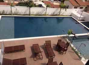 Apartamento, 3 Quartos, 2 Vagas, 3 Suites em Setor Bueno, Goiânia, GO valor de R$ 520.000,00 no Lugar Certo
