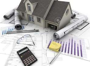 Casa, 4 Quartos, 2 Vagas, 2 Suites em Parque Maracanã, Contagem, MG valor de R$ 132.000,00 no Lugar Certo