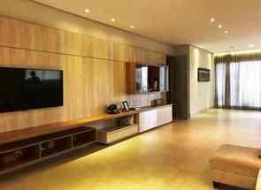 Casa, 4 Quartos, 4 Vagas, 2 Suites em Avenida Picadilly, Alphaville - Lagoa dos Ingleses, Nova Lima, MG valor de R$ 1.970.000,00 no Lugar Certo
