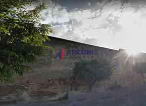 Lote em São Cristóvão, Belo Horizonte, MG valor de R$ 980.000,00 no Lugar Certo