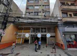 Loja em Rua Curvelo, Floresta, Belo Horizonte, MG valor de R$ 130.000,00 no Lugar Certo
