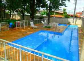 Apartamento, 2 Quartos, 1 Vaga para alugar em Betânia, Belo Horizonte, MG valor de R$ 1.100,00 no Lugar Certo