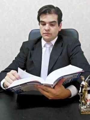 Presidente da ABMH, Lúcio Delfino alerta que se a falta de pagamento é inevitável, é bom não deixar que a inadimplência se acumule - ABMH/Divulgação