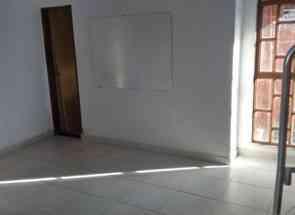 Apartamento em St Habitacional Contagem, Sobradinho, DF valor de R$ 70.000,00 no Lugar Certo