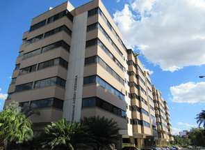 Apartamento, 3 Quartos, 1 Vaga, 1 Suite em Sqn 212, Asa Norte, Brasília/Plano Piloto, DF valor de R$ 1.130.000,00 no Lugar Certo