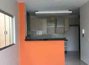 Apartamento, 3 Quartos, 2 Vagas, 1 Suite em Setor Oeste, Planaltina de Goiás, GO valor de R$ 280.000,00 no Lugar Certo
