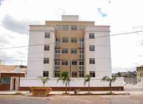 Apartamento, 2 Quartos, 1 Vaga para alugar em Diamante, Belo Horizonte, MG valor de R$ 660,00 no Lugar Certo