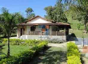 Rural, 4 Quartos em Urucuia, Esmeraldas, MG valor de R$ 4.000.000,00 no Lugar Certo