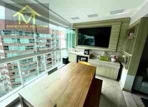 Apartamento, 4 Quartos, 2 Vagas, 2 Suites em R. Castelo Branco, Praia da Costa, Vila Velha, ES valor de R$ 1.300.000,00 no Lugar Certo