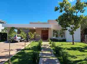 Casa em Condomínio, 4 Quartos, 3 Vagas, 4 Suites em Condomínio Veredas da Lagoa, Lagoa Santa, MG valor de R$ 1.690.000,00 no Lugar Certo