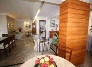 Apartamento, 4 Quartos, 2 Vagas, 3 Suites em Setor Bueno, Goiânia, GO valor de R$ 750.000,00 no Lugar Certo