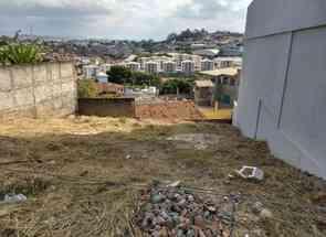 Lote em João Pinheiro, Belo Horizonte, MG valor de R$ 430.000,00 no Lugar Certo