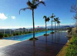 Apartamento, 3 Quartos, 2 Vagas, 2 Suites em Ministro Orozimbo Nonato, Vila da Serra, Nova Lima, MG valor de R$ 920.000,00 no Lugar Certo